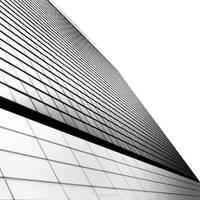 facade xxii by ChristianRudat