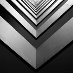 facade xxiv by ChristianRudat