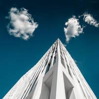 facade xxix by ChristianRudat