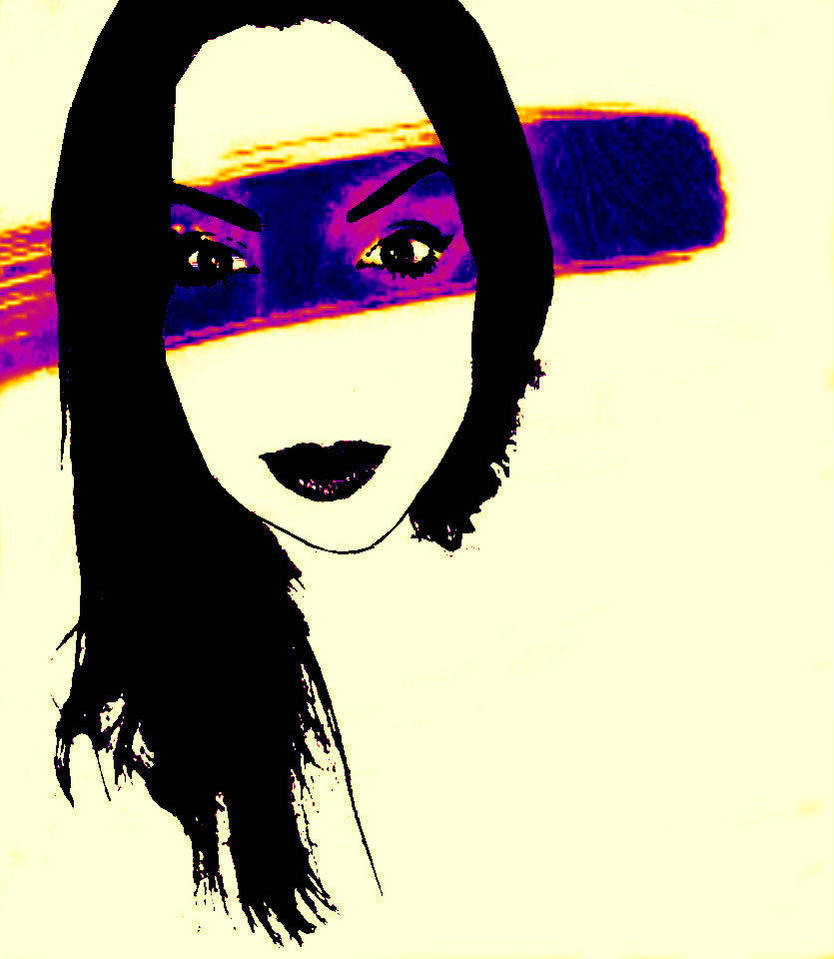 Maree Pop by StevenEly