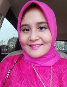 naya123gilda's Profile Picture