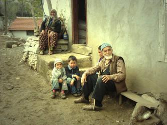 osmaneli3 by moire-ba