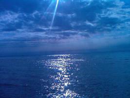 persian gulf by happydreams