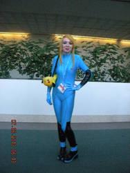 Anime Expo 2013- 21 by Sonamyluver