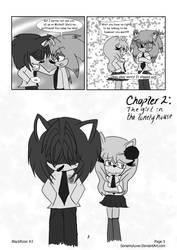 BlackRose Ch 2 pg 5 by Sonamyluver
