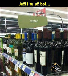 Jesus was here by Varjag-cze