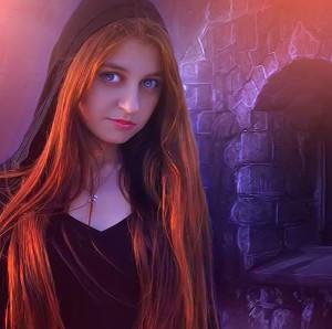 lioness14's Profile Picture