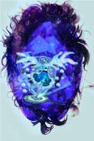 Lapis Lazuli by Icempress