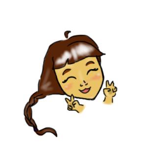 Nadia-Disney's Profile Picture