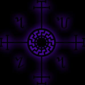 Jon-Capricorn-358's Profile Picture