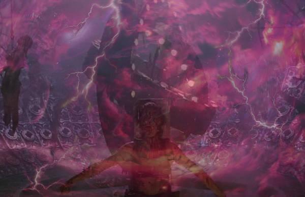 40K Event Horizon crossover thumnail by Jon-Capricorn-358