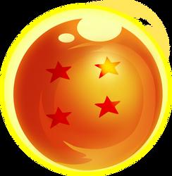Dragon Ball 2018 by SaoDVD