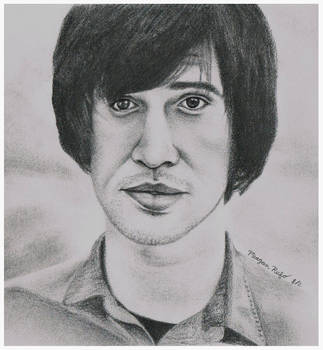 Brendon Urie FINAL by Mfashions