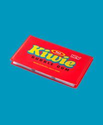 Sticker Album by KIWIE-FAT-MONSTER