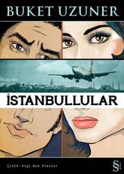 Istanbullular by ataysoy