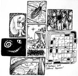 Automnal by WickedWormwood
