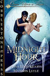 Midnight Hour by cobblestonepress