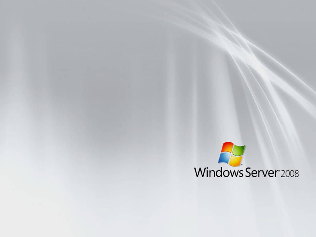 Windows server 2008 wallpapers wallpaper cave.