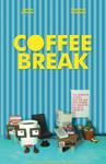 coffee break by petipoa