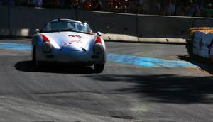 Classic Race by aajohan