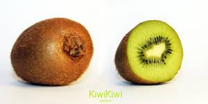 KiwiKiwi by aajohan