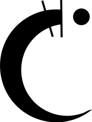 Allomantic Symbols Iron By Gearbox2112 On Deviantart