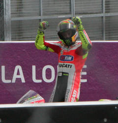 GP France moto 2011 655 by night28