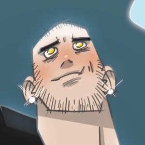 J0N-Lankry's Profile Picture
