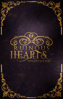 Ruinous Hearts by sugarsweetmiracles