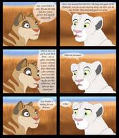 Living Myth - Page 53 by PortysPride