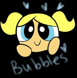 Bubbles PPG by Bubblzppg