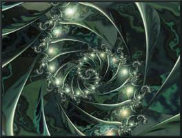 Turmoil by Ksm17