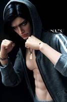 Ready by Na7s