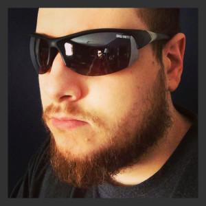 dylanmerte's Profile Picture