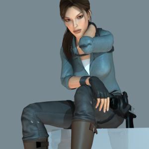 TheCroftFanStudios's Profile Picture