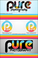 Pure Photography 02 by Fumou