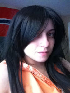 Alonely's Profile Picture