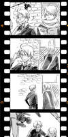 APH: coldwar film by waterylt