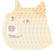 Doge Spam. by euamodeus