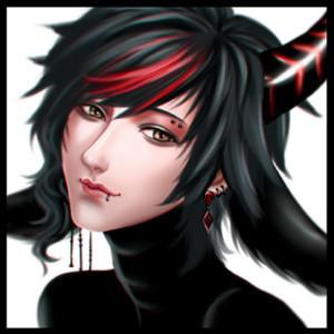 gattoshou's Profile Picture