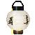 Free Lantern Avatar 1 by chesney