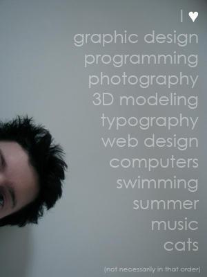 Avhaz's Profile Picture
