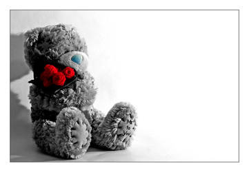 Happy Valentine by kartxila