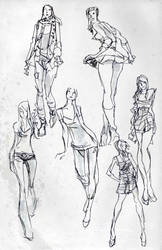 jtSketchbook_021 by JohnTimms