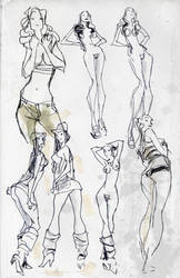 jtSketchbook_020 by JohnTimms