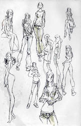 jtSketchbook_019 by JohnTimms