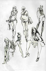 jtSketchbook_017 by JohnTimms