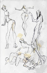 jtSketchbook_016 by JohnTimms