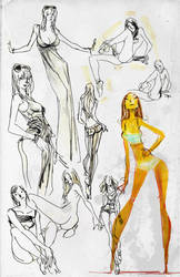 jtSketchbook_014 by JohnTimms