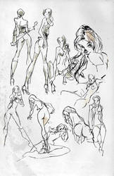 jtSketchbook_012 by JohnTimms